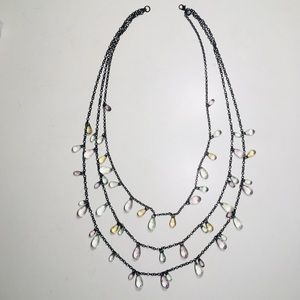 Jewelry - Free Necklace